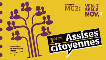 assises citoyennes