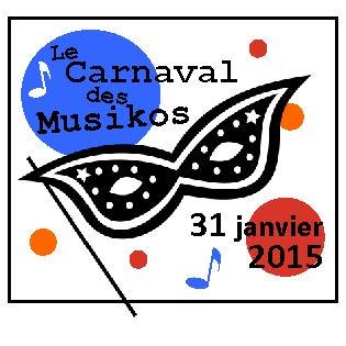 Visuel Carnaval (2)