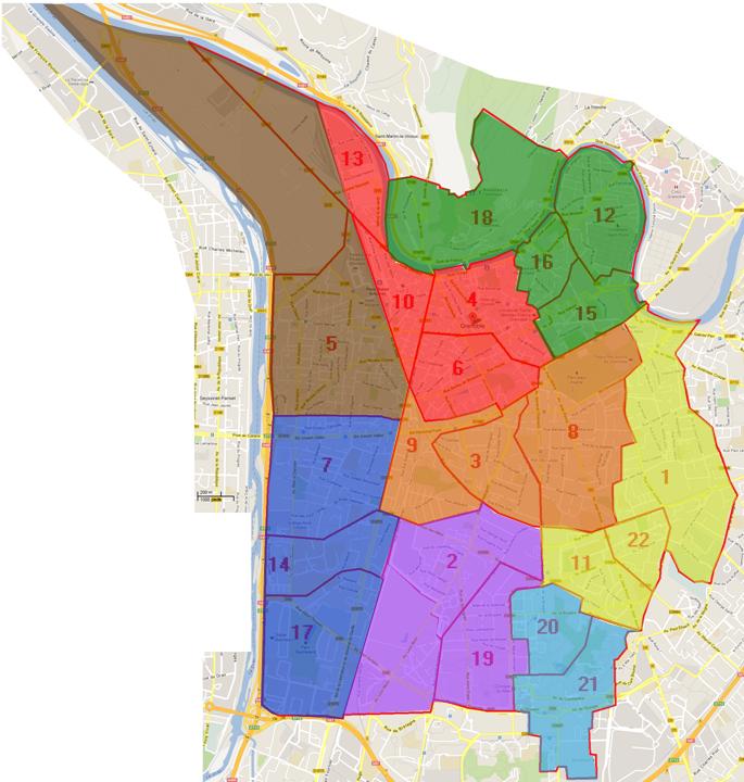 Zones_tirage_au_sort