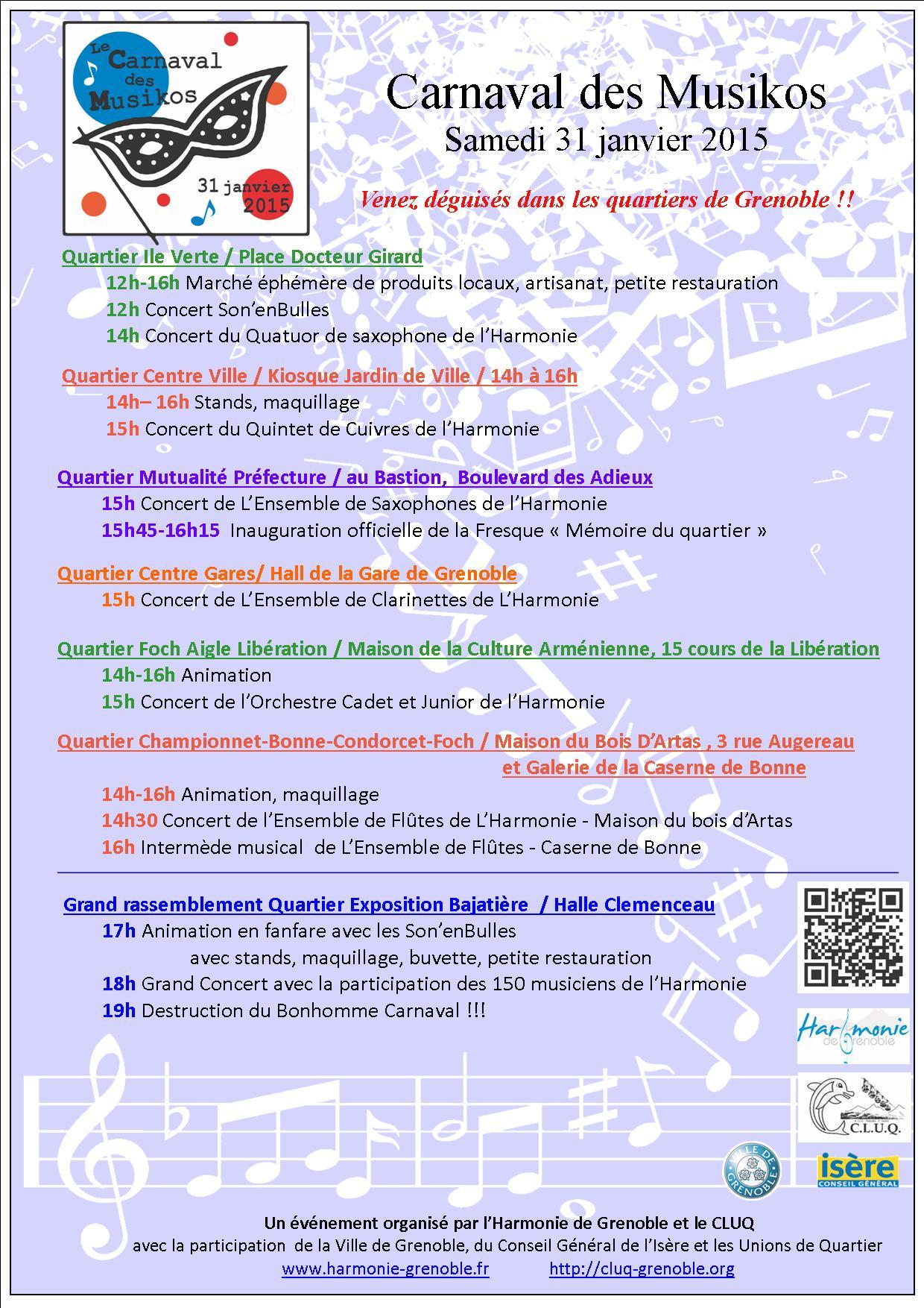 ProgCarnavalMusikos 31Jan2015