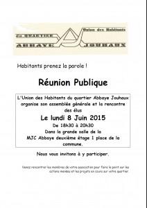 AG abbaye jouhaux