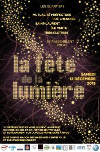 fete_lumiere-40x60-page-001