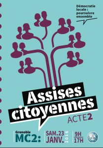 assises citoyennes 2016