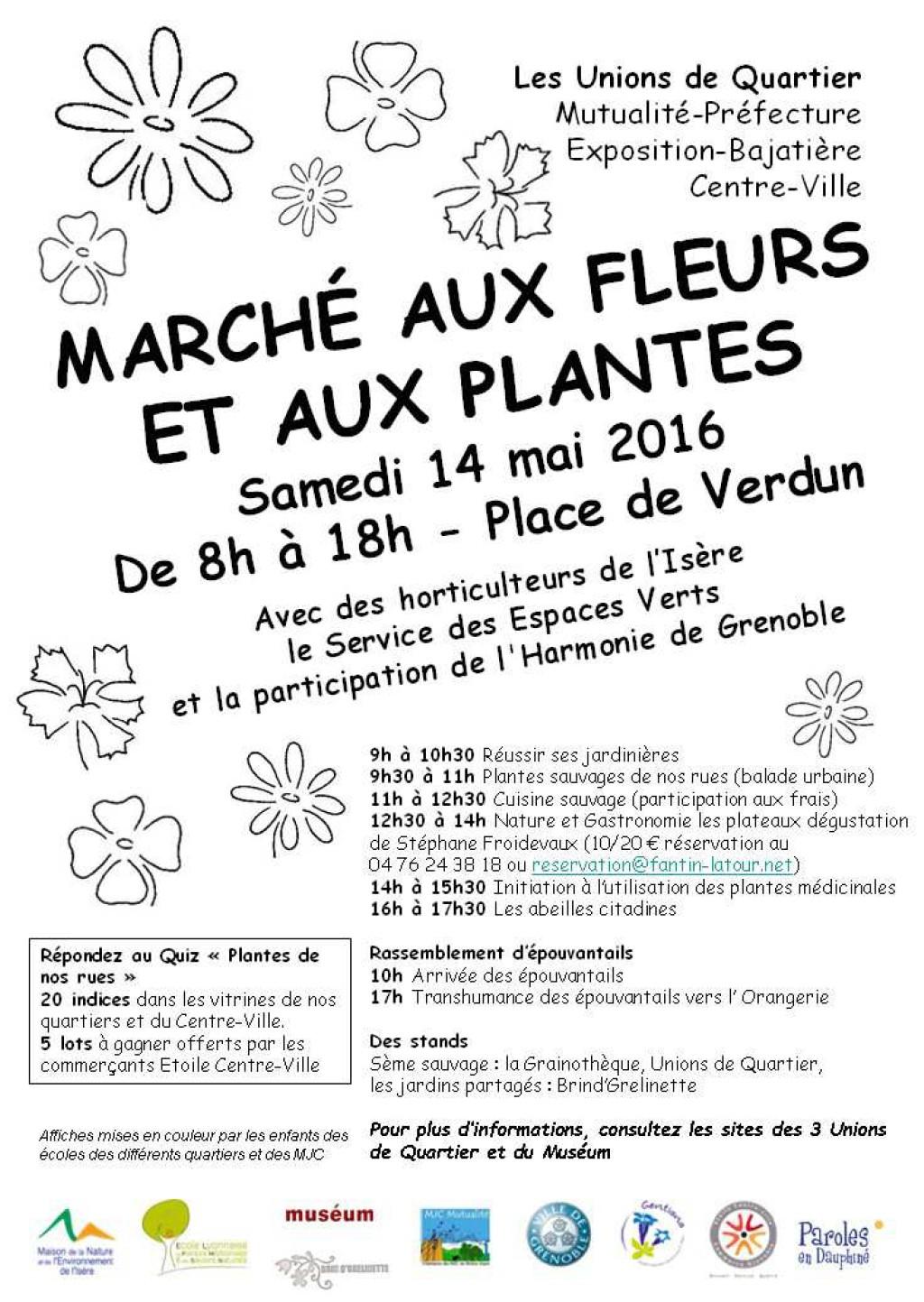 marcheauxfleurs-uq mutualité pref2016