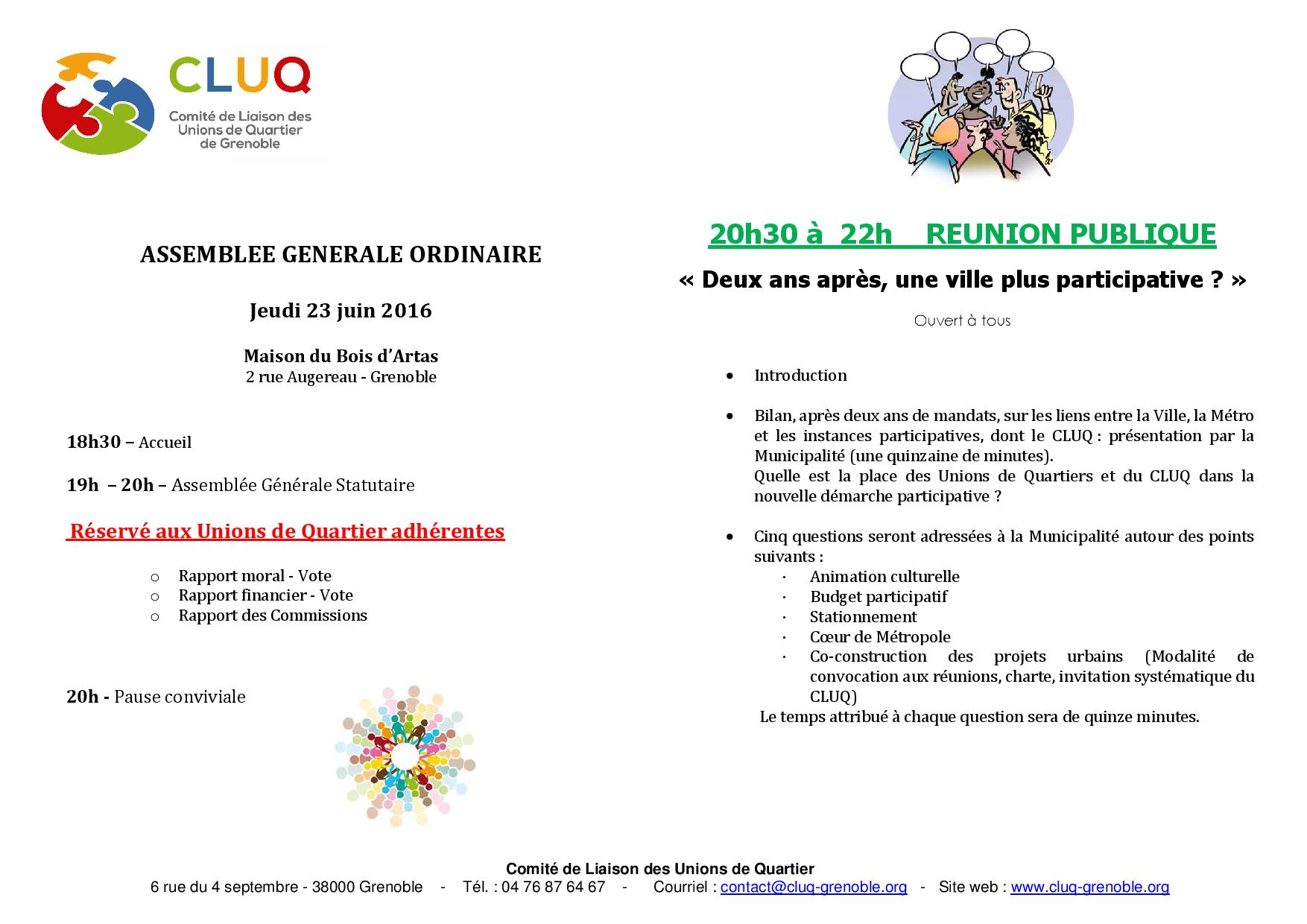 invitation - réunion publique qui suit AG 2016 --page-001