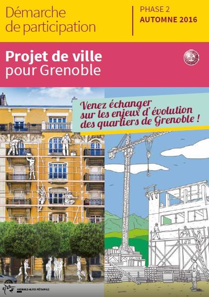projet-de-ville2