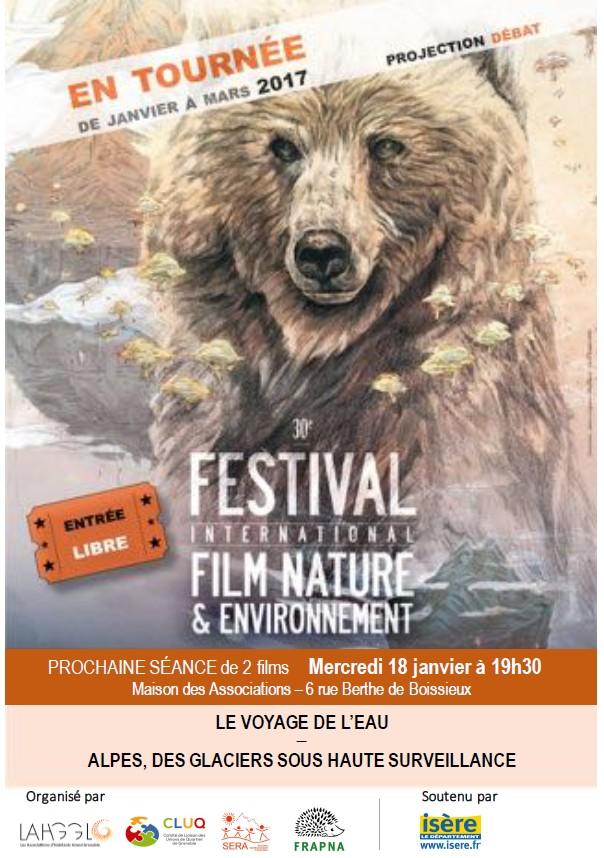 festival film nature