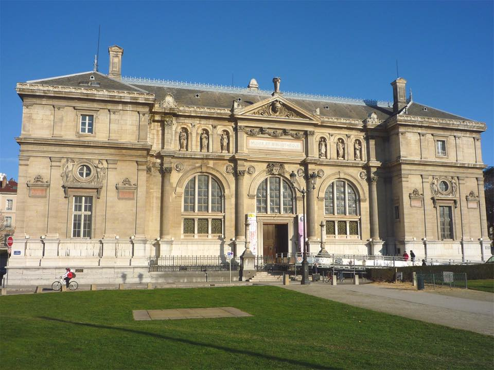 Ancien_musée_de_peinture