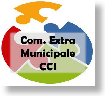 Bouton Com Extra Municipale CCI
