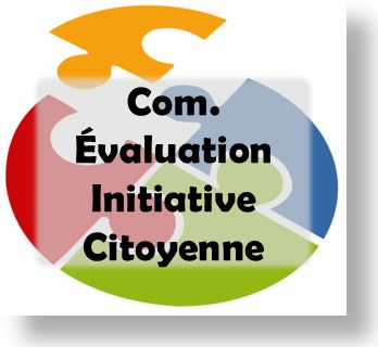 Bouton Com Initiative Citoyenne