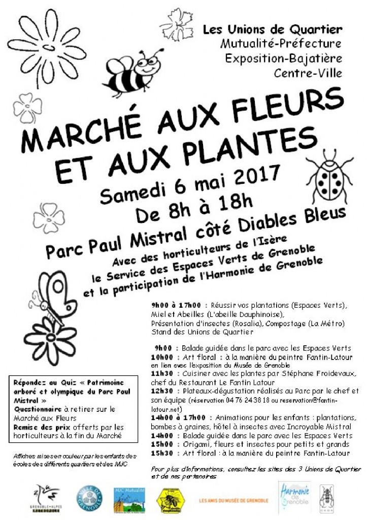 AFFICHEDEFINITIFMAF010417-marche aux fleurs