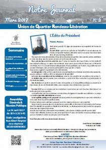 JournalUQRL-2