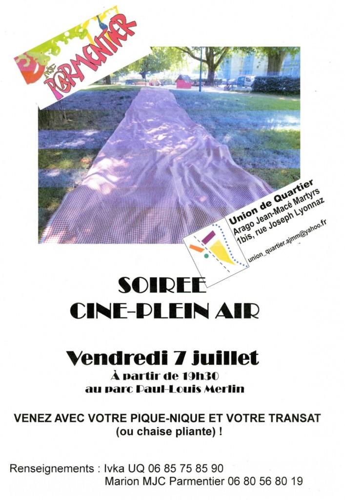 170707 - Soirée Ciné Plein Air- uq arago-page-001