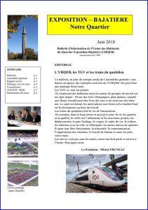 Bulletin juin 2018p1