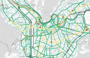 délib n°44-annexe_Cartographie_CM du 6 juillet 2018_extrait Grenoble