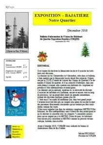 page1-journal UQEB-dec2018